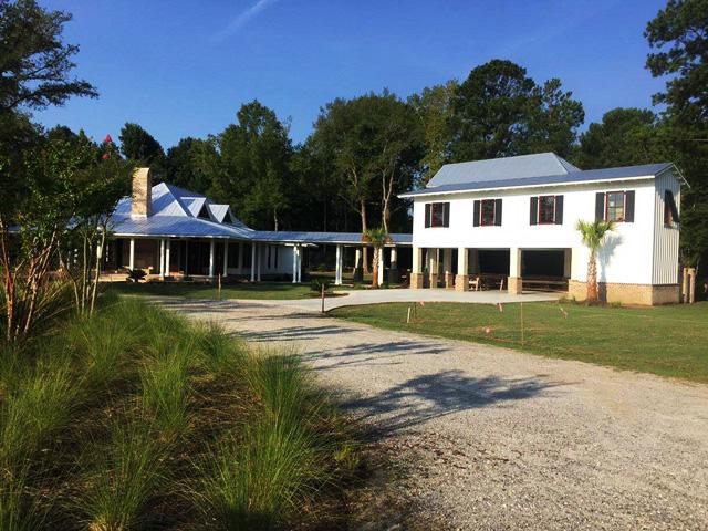 Beaufort - Tuten Construction Services, LLC gallery