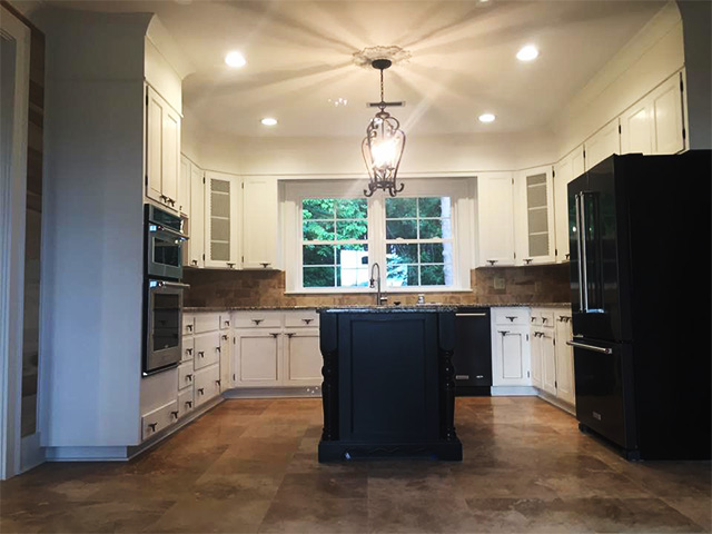 Gallery Ridgeland New Construction Renovation And Home