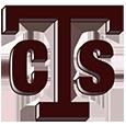Tuten Construction Services, LLC's Logo